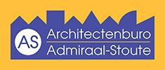 logo architektenburo Admiraal Stoute Bergen
